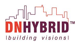 DN-Hybrid