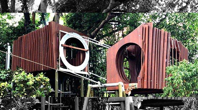 11-tree-house